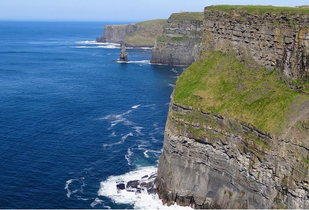 Cliffs-Of-Moher-OBriens-From-South
