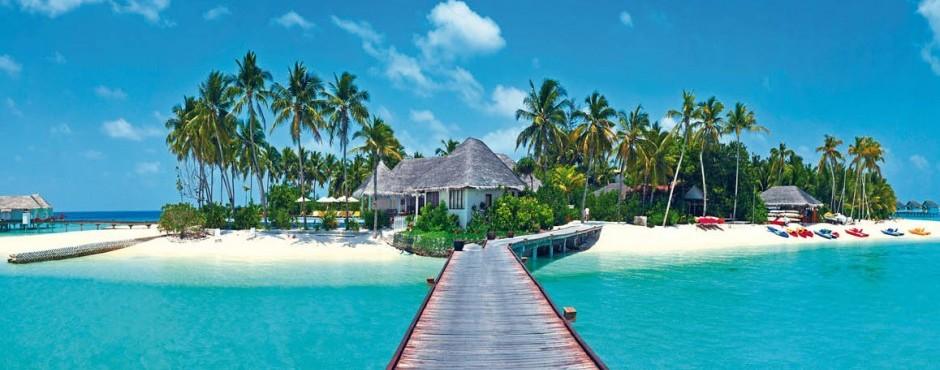 maldive1_940x370