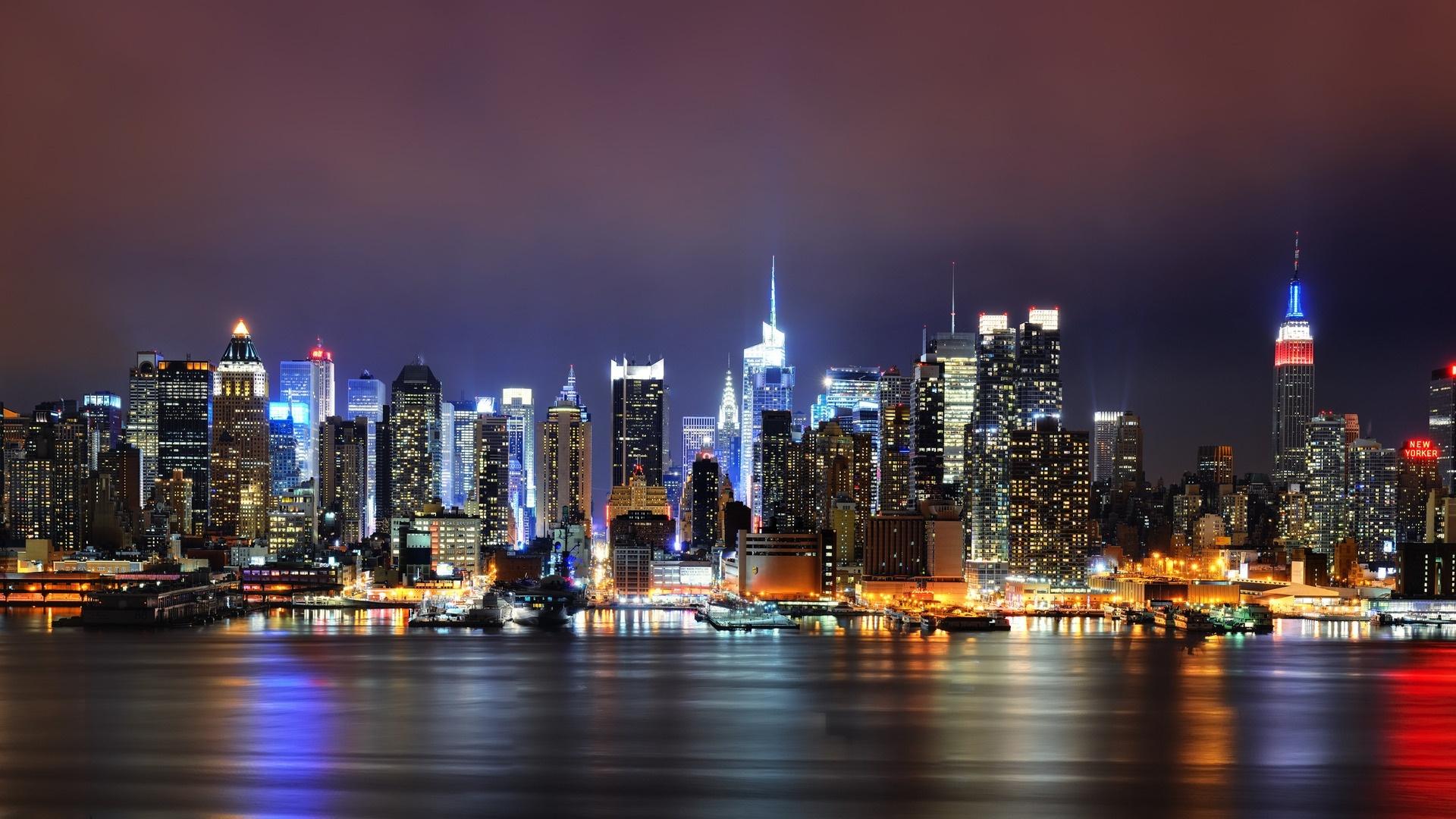 luci_di_new_york