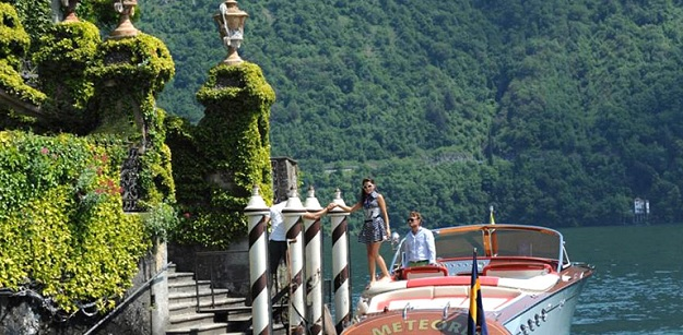 Lake-Como-in-Italy-for-Honeymoon-Where-Couples-Get-Romance-Essence